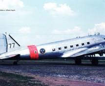 c-47-dakota-77-8-zweedse-lm-ehv-10-6-1970-j-a-engels