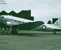 c-47-dakota-o-49420-usaf-mildenhall-13-8-1970-j-a-engels