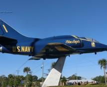 Skyhawk, Savannah (GA) 11/2013