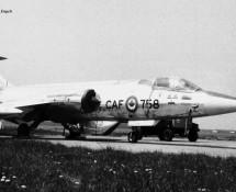 caf-758-12758-cf-104g canadese lm -deelen-14-5-1970-j-a-engels
