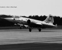 caf-792-104792 cf-104g canadese lm-deelen-14-5-1970-j-a-engels