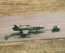 cf-104g-canadese lm-bad-söllingen-dld-29-5-1974-j-a-engels