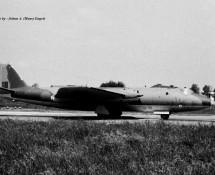 canberra-wt532-raf-39-sq-florennes-14-6-1973-j-a-engels