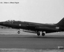 cf-104-canadese-lm-caf-104805-bad-söllingen-dld-28-tm-30-5-1974-j-a-engels
