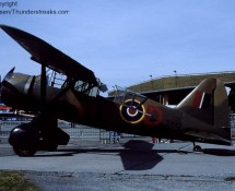 copy_0_1992-lysander-at-florennes-992