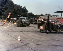 Alouette II , FAF (FK)