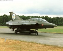 copy_0_swedish-draken-oy-ska_0