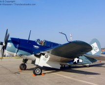 curtiss-wright-sb2c-helldiver