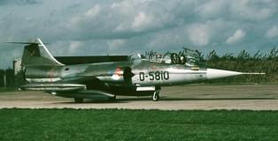 d-5810-vkl-19-10-1983-j-a-engels
