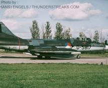 d-5817-vkl-19-10-1983-j-a-engels