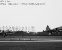 d-8022 -en-d-8318-vkl-19-10-1983-j-a-engels