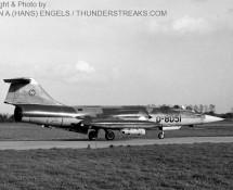 d-8051 - 312-sq-vkl-19-10-1983-j-a-engels