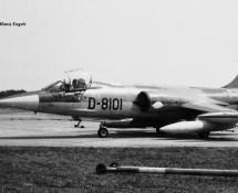 d-8101-306-squadron-dln-14-5-1970-j-a.engels