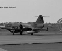 d-8101-3-306-squadron-dln-14-5-1970-j-a-engels