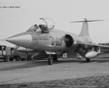 d-8101-306-squadron-dln-14-5-1970-j-a-engels