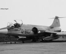 d-8107-306-squadron-dln-14-5-1970-j-a-engels