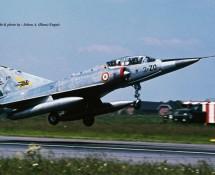 dassault-mirage-3b-2-zo-272-franse-lm-florennes-14-6-1973-j-a-engels