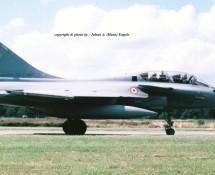 dassault-rafale-7-hm-318-franse-lm-kb-17-7-2007-j-a-engels