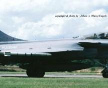 dassault-rafale-9-franse-marine-kb-17-7-2007-j-a-engels