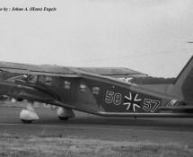 dornier-do-28-duitse-luftwaffe-5857-bad-söllingen-dld-28-tm-30-5-1974-j-a-engels