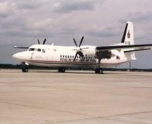 Fokker U-06 (FK)