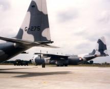 C-130 G-273