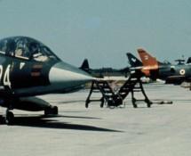 tf-104-ital-lm-20-24-istrana 1973
