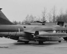f-104g-d-8245 - 312-sq-twt-5-3-1975-j-a-engels