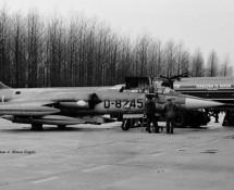 f-104g-d-8245-312-sq--twt-5-3-1975-j-a-engels