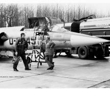 f-104g-d-8245-twt-5-3-1975-j-a-engels