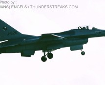 f-16-j-626-311-squadron-volkel-19-10-1983-j-a-engels