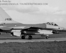 f-16-j-636-3-vkl-19-10-1983-j-a-engels