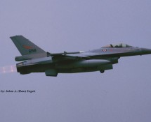f-16a-658-noorse-lm-vkl-7-10-2010-j-a-engels