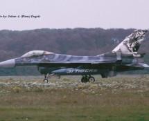 f-16a-fa-87-belg-lm-vkl-7-10-2010-j-a-engels