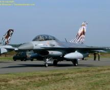 f-16b-baf