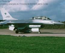 f-16b-j-650-311-sq-volkel-19-10-1983-j-a-engels