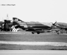 rf-4c-64-016-as-10trw-usafe-alconbury-18-8-1970-j-a-engels