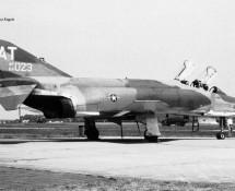 rf-4c-64-023-rr-38-trs-26-trw usafe-deelen-14-5-1970-j-a-engels