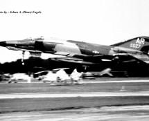rf-4c-64-027-ar-10trw-usafe-alconbury-18-8-1970-j-a-engels