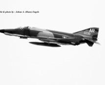 rf-4cr-64-030-ar-10trw-usafe-alconbury-18-8-1970-j-a-engels
