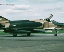rf-4c-64-030-ar-10trw-usafe-alconbury-18-8-1970-j-a-engels
