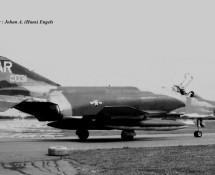 rf-4c-64-031-ar-10trw-usafe-alconbury-18-8-1970-j-a-engels