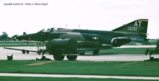 rf-4c-64-032-at-32trs-10trw-usafe-alconbury-18-8-1970-j-a-engels