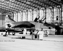 rf-4c-64-035-at-10trw-usafe-alconbury-18-8-1970-j-a-engels