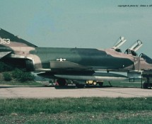 rf-4c-64-063-at-usafe-32trs-10trw(alconbury)-dln-14-5-1970-j-a-engels