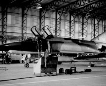 rf-4c-64-068-at-10trw-usafe-alconbury-18-8-1970-j-a-engels