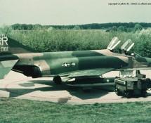 rf-4c-64-081-rr-usafe-38trs-26trw(ramstein) dln-14-5-1970-j-a-engels