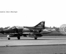 rf-4c-64-085-rr-38-trs-26-trw-usafe-deelen-14-5-1970-j-a-engels