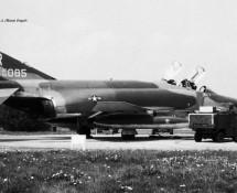 rf-4c-64-085-rr-38-trs-26-trw usafe-2-deelen-14-5-1970-j-a-engels