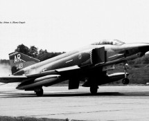rf-4c-66-421-ar-10-trw-usafe-florennes-14-6-1973-j-a-engels